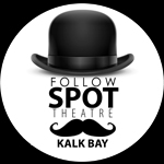 FollowSpot Theatre in Kalk Bay Logo