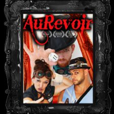 ticket-icon-au-revoir-returns-new-jpg