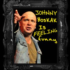 johnny-ticket-icon-jpg