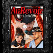 ticket-icon-au-revoir-returns-new-jpg