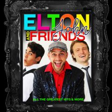 ticket-icon-elton-and-friends-blank-jpg