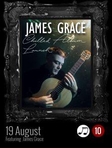 james-grace-weekend_edited-1-jpg