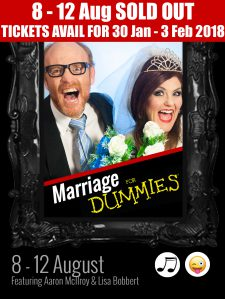 marriage-for-dummies_sold-out-jpg