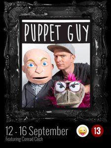 puppet-guy-jpg