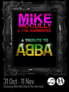 mike-mccully-abba-jpg