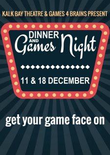 dinner-and-games-night-logo-jpg