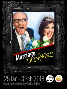 marriage-for-dummies-jan-2018-1-jpg