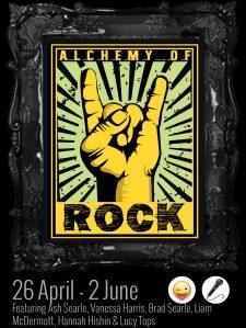 alchemy-of-rock-ticket-2-jpg