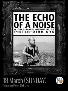 echo-of-a-noise-pieter-dirk-uys-18-march-sunday-1-jpg