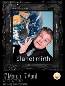 alan-committie-planet-mirth-cape-town-kalk-bay-theatre-tickets-1-jpg
