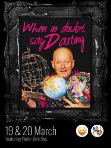 pieter-dirk-uys-when-in-doubt-say-darling-png