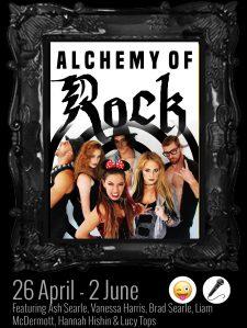 alchemy-of-rock-ticket-3-jpg