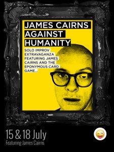 james-against-humanity-1-jpg