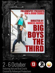 big-boys-the-third-tiockets-1-jpg