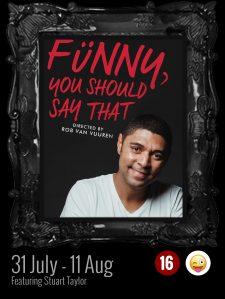funny-you-should-say-that-stuart-taylor-kalk-bay-theatre-jpg