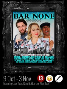 bar-none-fleur-du-cap-nominee-tickets-jpg