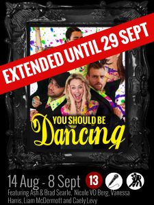 you-should-ba-dancing-kalk-bay-theatre-ticket_extended-jpg