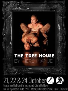 tree-house-website-icon-jpg