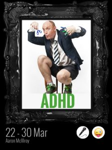 adhd-tickets-768x1024-jpg