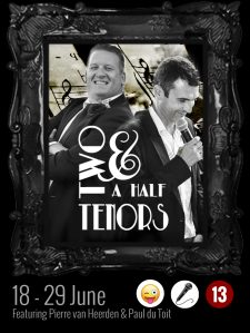two-and-a-half-tenors-ticket-icon-1-jpg