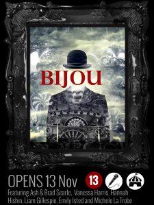 bijou-ticket-icon-jpg