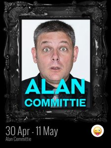 alan-committie-more-jpg