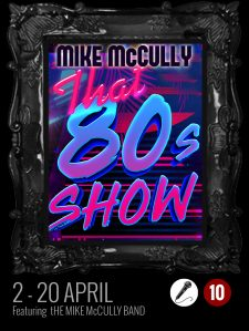 mike-mccully-that-80s-show-ticket-jpg