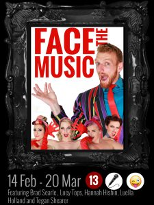 face-the-music-icon-tickets-2019-1-jpg