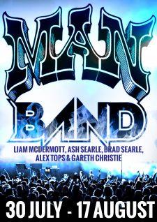 man-band-a3-jpg