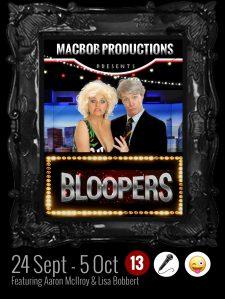 bloopers-ticket-jpg