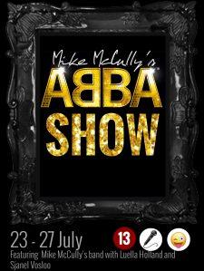 abba-show-july-2019-1-jpg