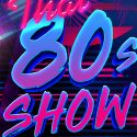 that-80s-show-a3-poster-copy-jpg