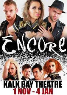 encore-poster-for-web-jpg