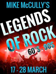 mikes-legends-400x523-1-jpg