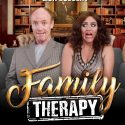 family-therapy-ticket-icon-1-jpg
