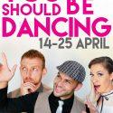 you-should-be-dancing-web-poster-jpg